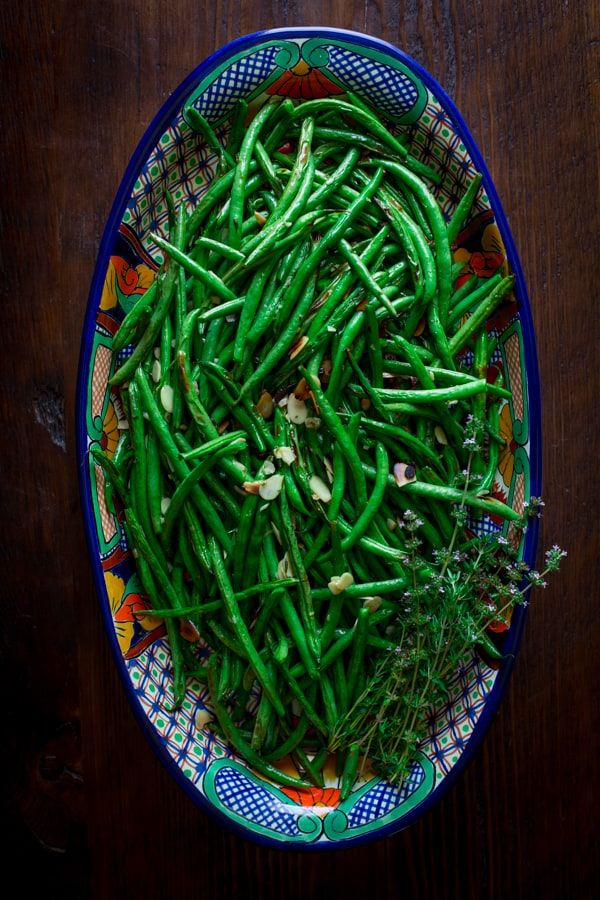 roasted-green-beans-with-almonds-005