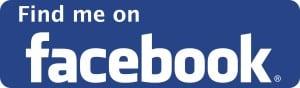 Follow Healthy Seasonal Recipes on Facebook
