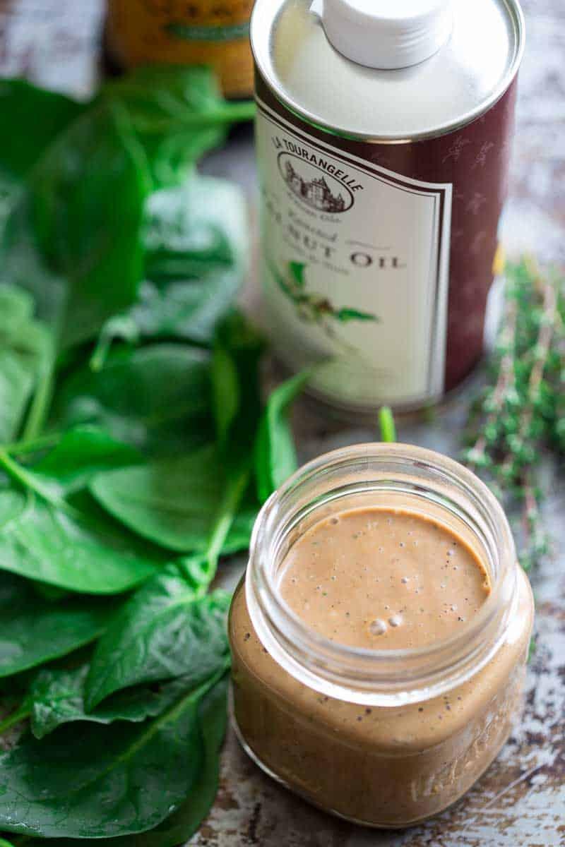 walnut-balsamic-vinaigrette-003