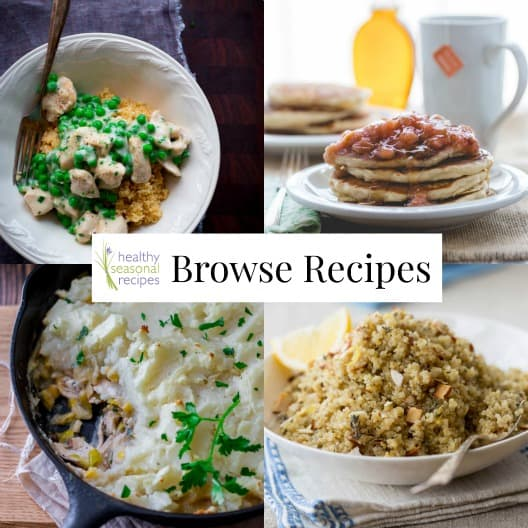 browse-recipes-528px-SQ