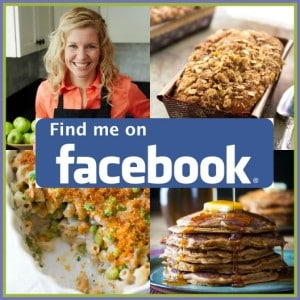 find-healthy-seasonal-recipes-on-facebook-sq