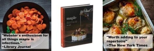 maple-cookbook-slider
