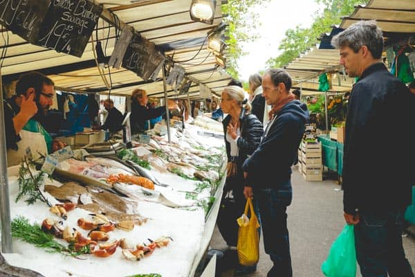 trip to paris fall 2015