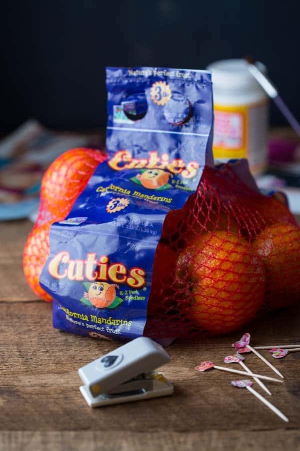 Cuties-hearts-raspberry-yogurt-cups-002