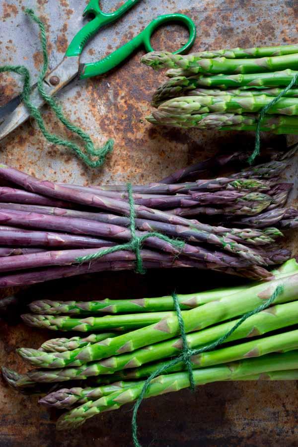 asparagus-stilllife-011