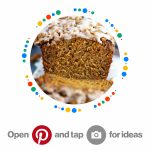Follow My Pumpkin Board on Pinterest | Healthy Seasonal Recipes