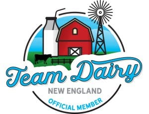 Team Dairy 2017