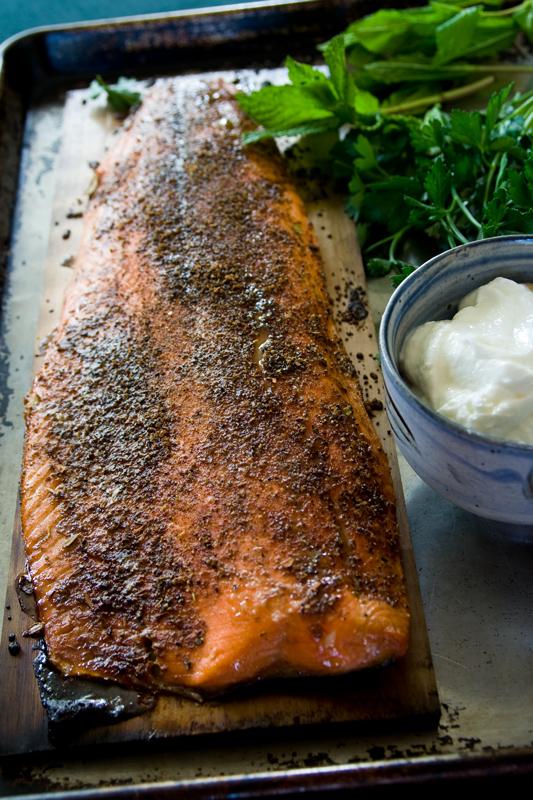 garam-masala-plank-salmon
