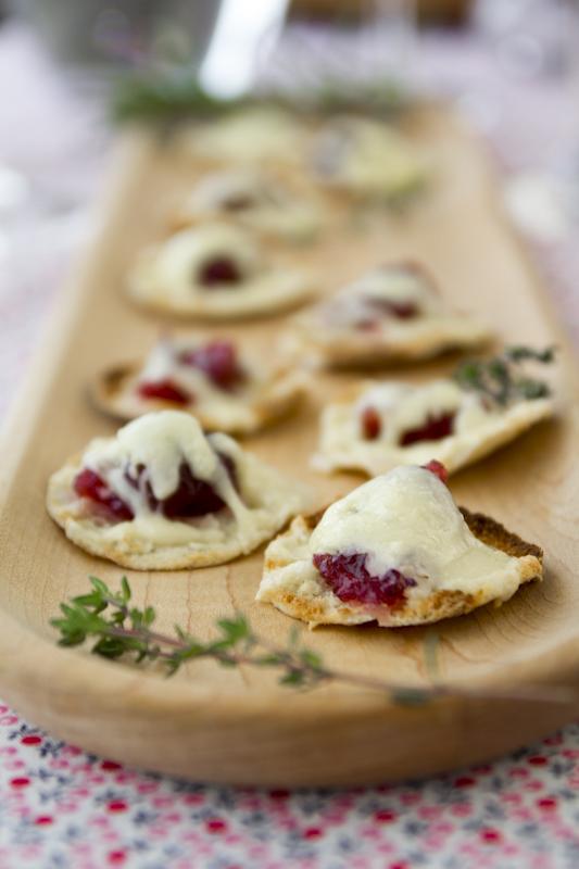 Cranberry-Cheddar-Pita-Bites-025
