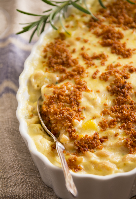 Mac-And-Cheese_with_Butternut-Squash_L-149.jpg