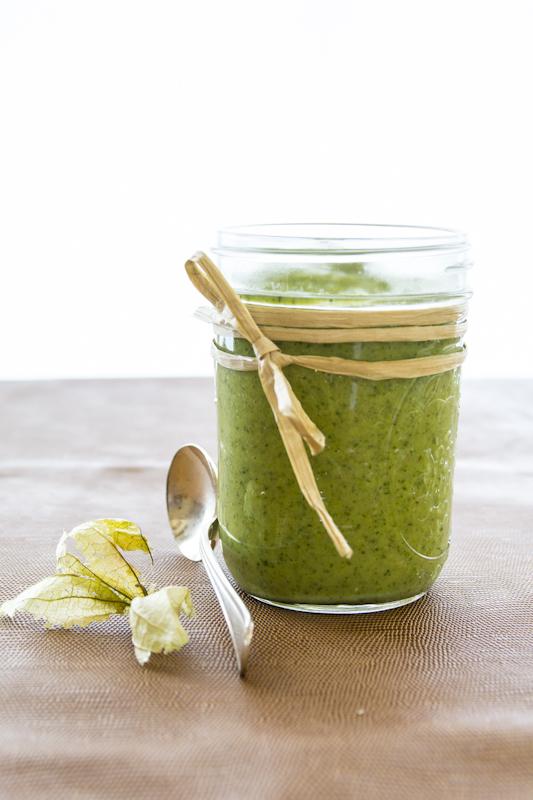 tomatillo-avocado-salsa