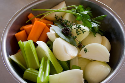chicken_stock_010_small