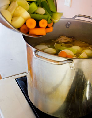 chicken_stock_011_small