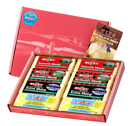 Cabot_cheese_25dollar_giftbox_S-1