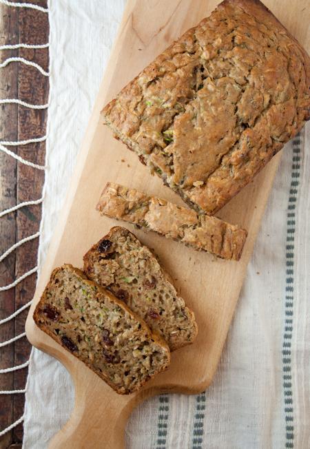 zucchini-oatmeal-bread