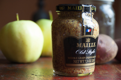 whole_grain_mustard